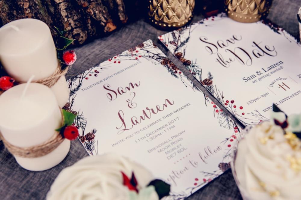 Christmas-wedding-breadsall-priory-d-Elen-Studio-Photography-web-029.jpg