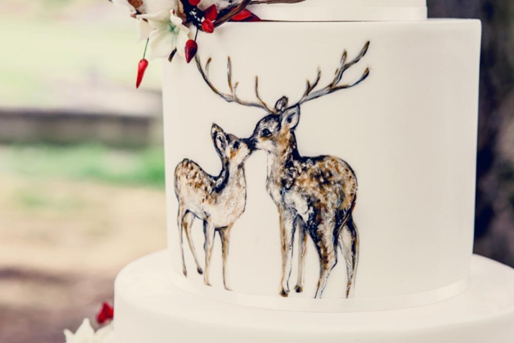 Christmas-wedding-breadsall-priory-d-Elen-Studio-Photography-web-004.jpg