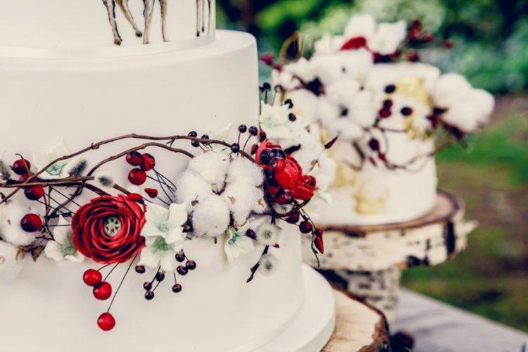 Christmas-wedding-breadsall-priory-d-Elen-Studio-Photography-web-006.jpg