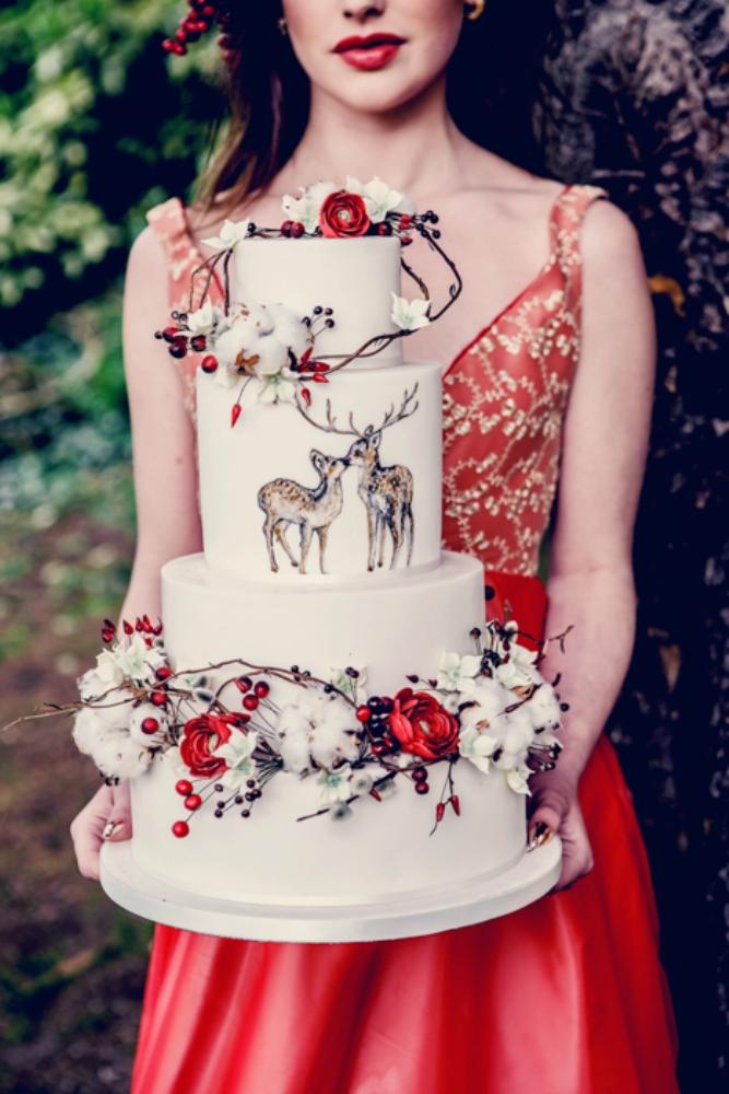 Christmas-wedding-breadsall-priory-d-Elen-Studio-Photography-web-059.jpg