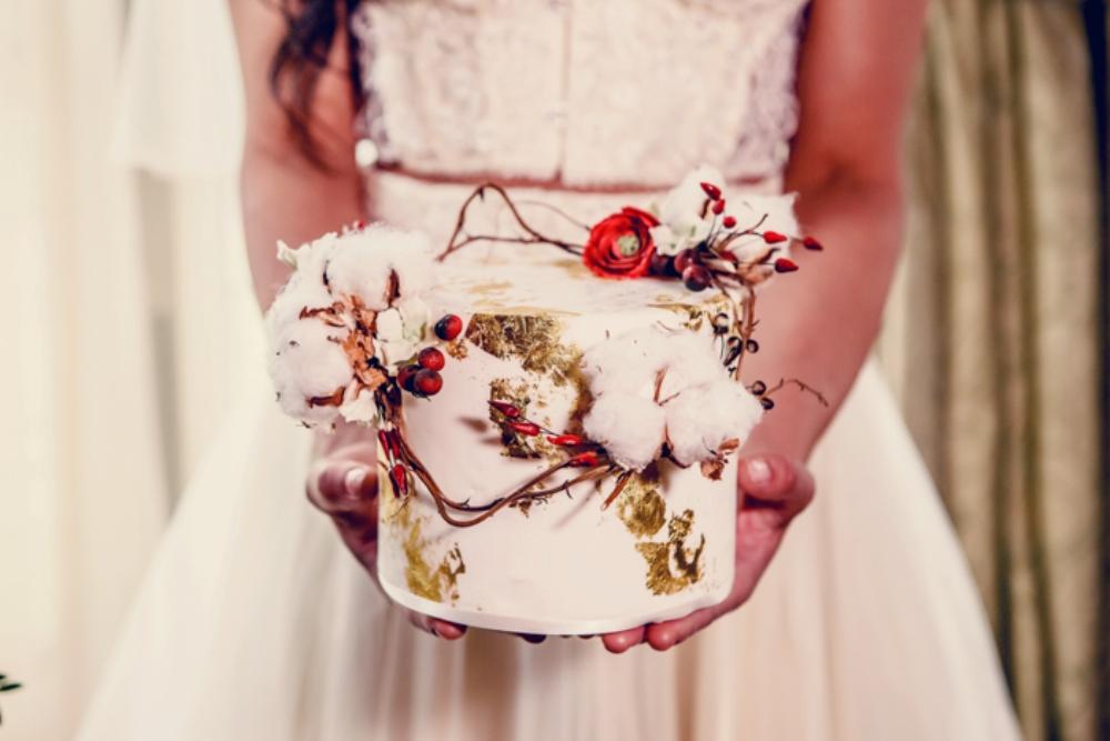 Christmas-wedding-breadsall-priory-d-Elen-Studio-Photography-web-080.jpg