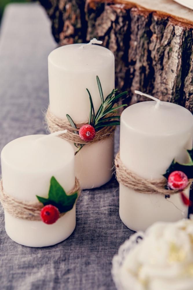 Christmas-wedding-breadsall-priory-d-Elen-Studio-Photography-web-008.jpg