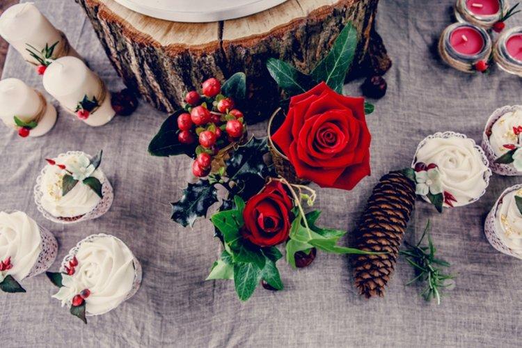 Christmas-wedding-breadsall-priory-d-Elen-Studio-Photography-web-009.jpg