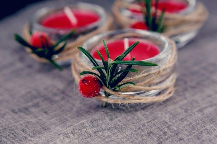 Christmas-wedding-breadsall-priory-d-Elen-Studio-Photography-web-011.jpg