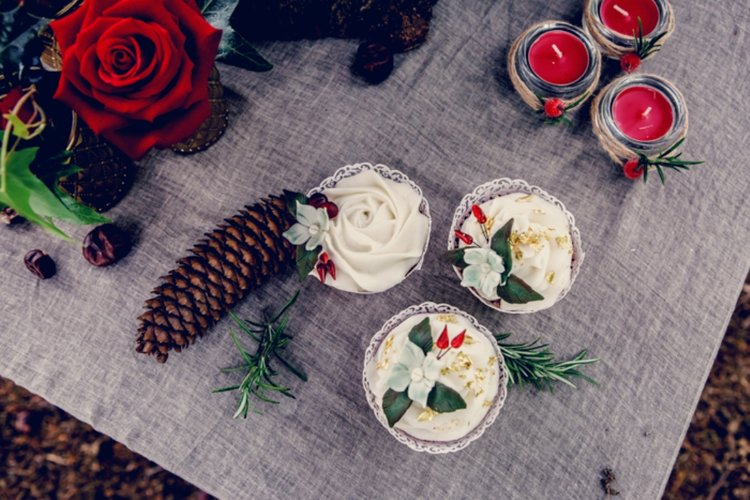 Christmas-wedding-breadsall-priory-d-Elen-Studio-Photography-web-010.jpg