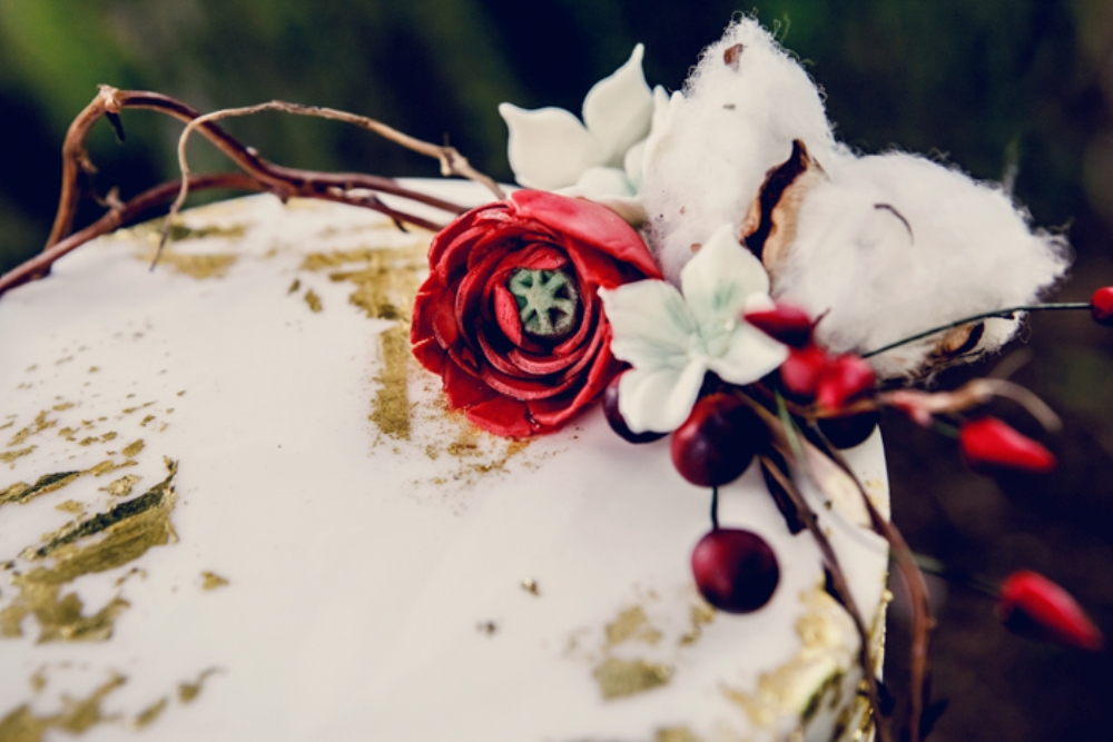 Christmas-wedding-breadsall-priory-d-Elen-Studio-Photography-web-013.jpg