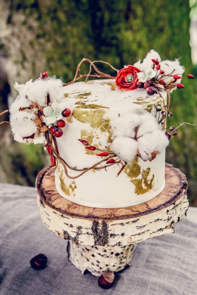 Christmas-wedding-breadsall-priory-d-Elen-Studio-Photography-web-014.jpg