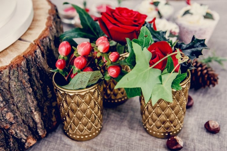 Christmas-wedding-breadsall-priory-d-Elen-Studio-Photography-web-015.jpg