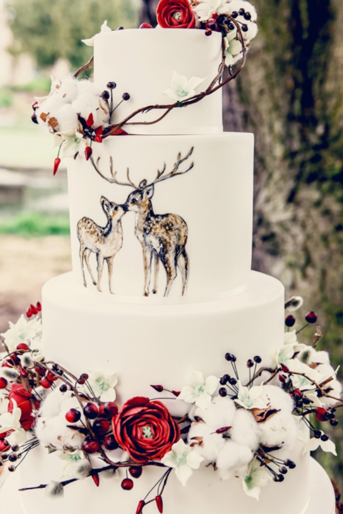 Christmas-wedding-breadsall-priory-d-Elen-Studio-Photography-web-019.jpg