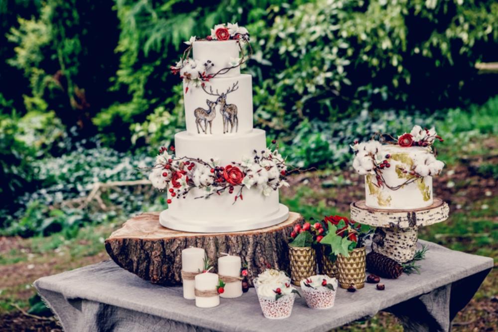 Christmas-wedding-breadsall-priory-d-Elen-Studio-Photography-web-023.jpg