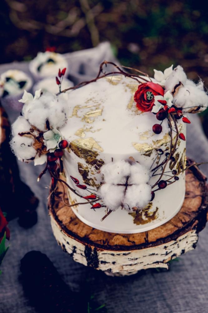 Christmas-wedding-breadsall-priory-d-Elen-Studio-Photography-web-026.jpg