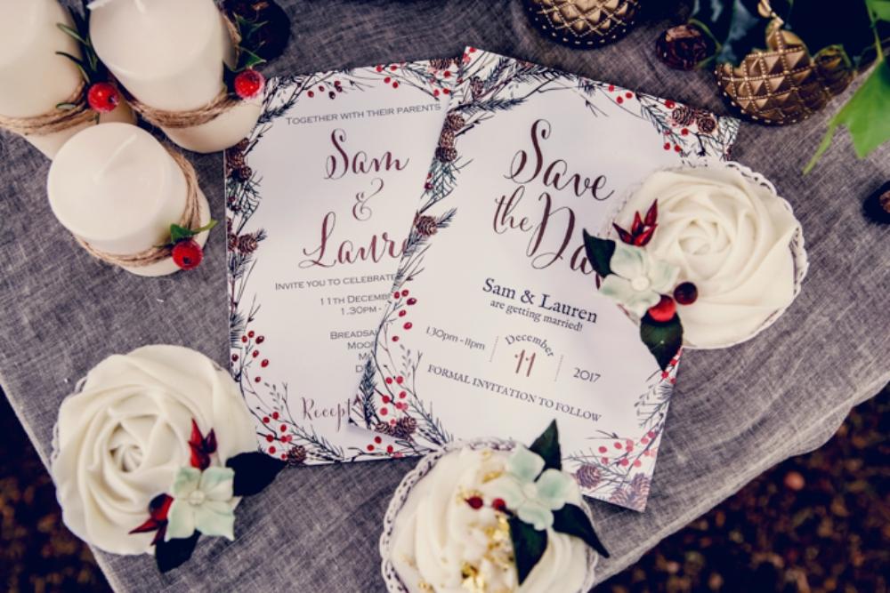 Christmas-wedding-breadsall-priory-d-Elen-Studio-Photography-web-030.jpg