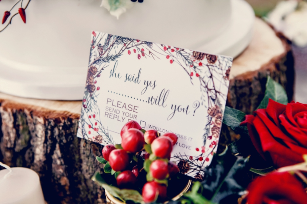 Christmas-wedding-breadsall-priory-d-Elen-Studio-Photography-web-039.jpg
