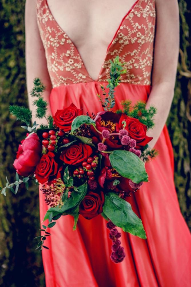 Christmas-wedding-breadsall-priory-d-Elen-Studio-Photography-web-057.jpg