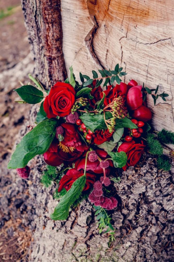 Christmas-wedding-breadsall-priory-d-Elen-Studio-Photography-web-066.jpg