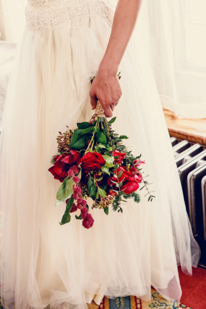 Christmas-wedding-breadsall-priory-d-Elen-Studio-Photography-web-071.jpg