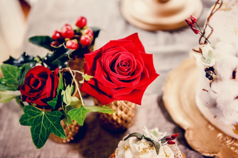 Christmas-wedding-breadsall-priory-d-Elen-Studio-Photography-web-081.jpg