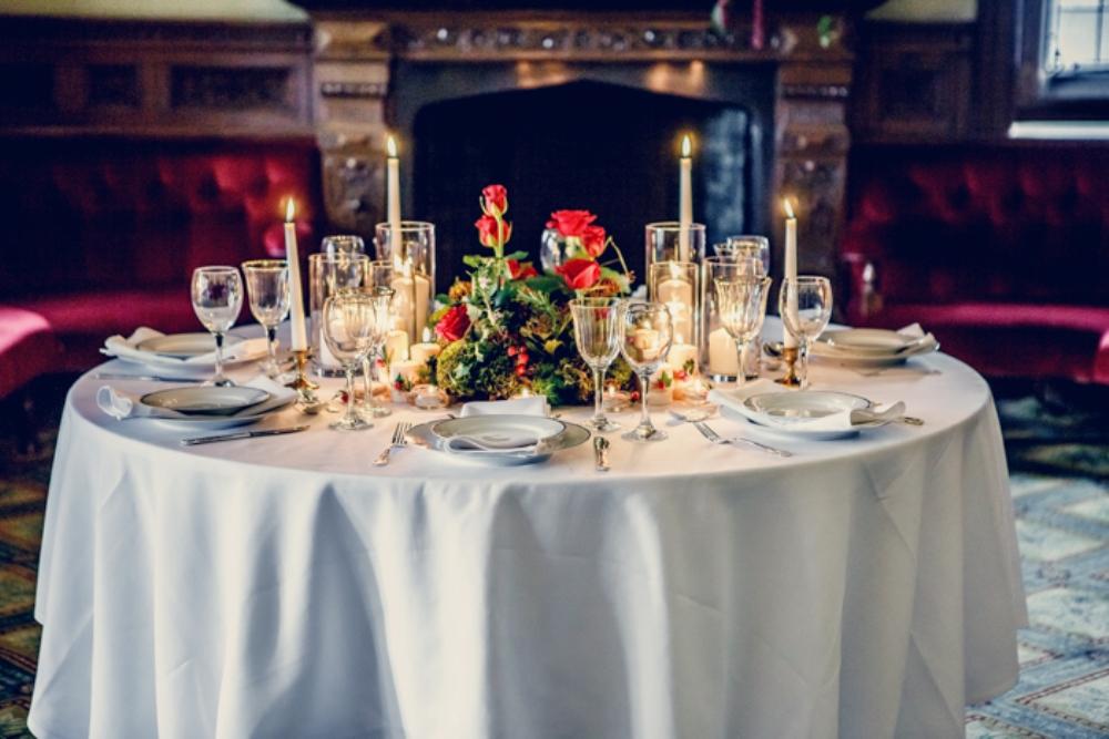 Christmas-wedding-breadsall-priory-d-Elen-Studio-Photography-web-082.jpg