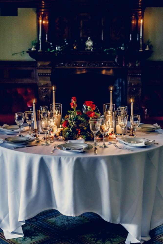 Christmas-wedding-breadsall-priory-d-Elen-Studio-Photography-web-083.jpg
