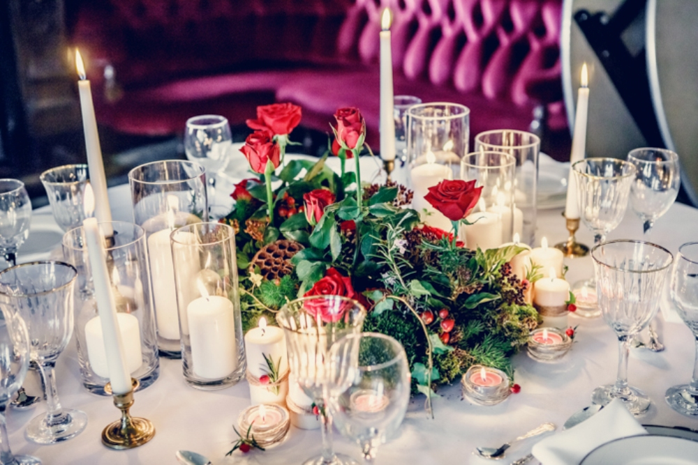 Christmas-wedding-breadsall-priory-d-Elen-Studio-Photography-web-085.jpg