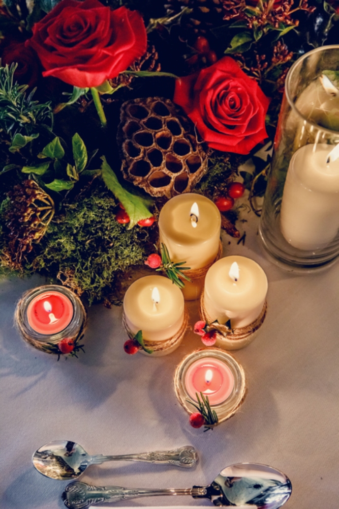 Christmas-wedding-breadsall-priory-d-Elen-Studio-Photography-web-089.jpg