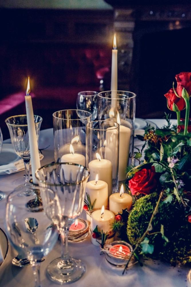 Christmas-wedding-breadsall-priory-d-Elen-Studio-Photography-web-090.jpg