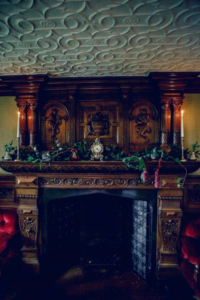 Christmas-wedding-breadsall-priory-d-Elen-Studio-Photography-web-093.jpg