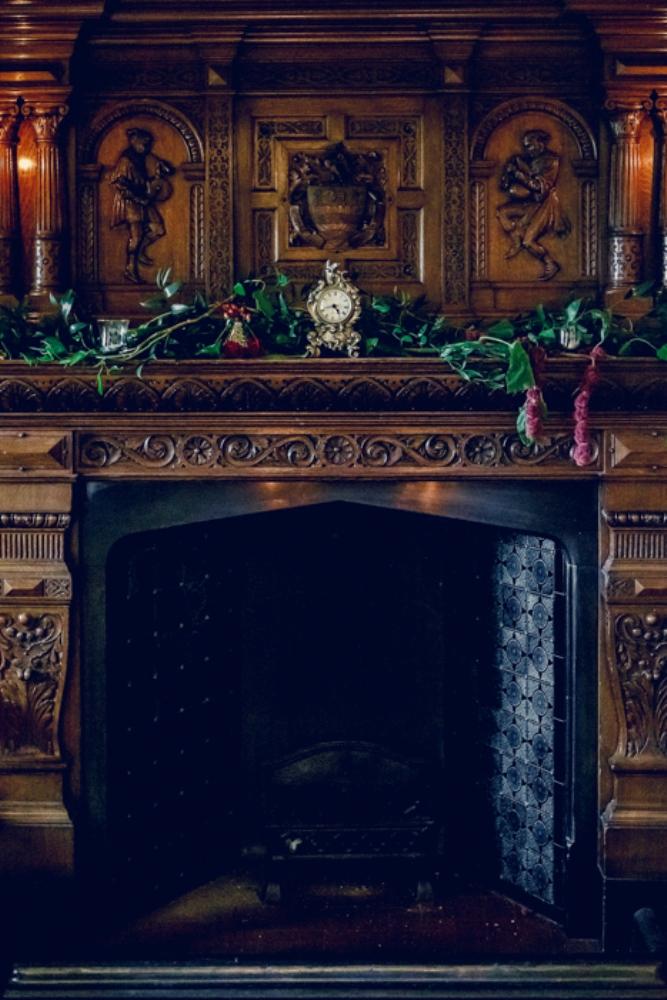 Christmas-wedding-breadsall-priory-d-Elen-Studio-Photography-web-094.jpg