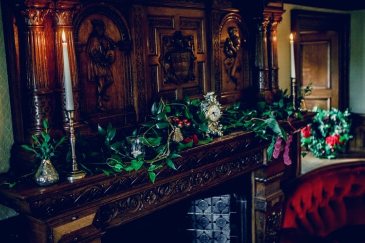Christmas-wedding-breadsall-priory-d-Elen-Studio-Photography-web-095.jpg
