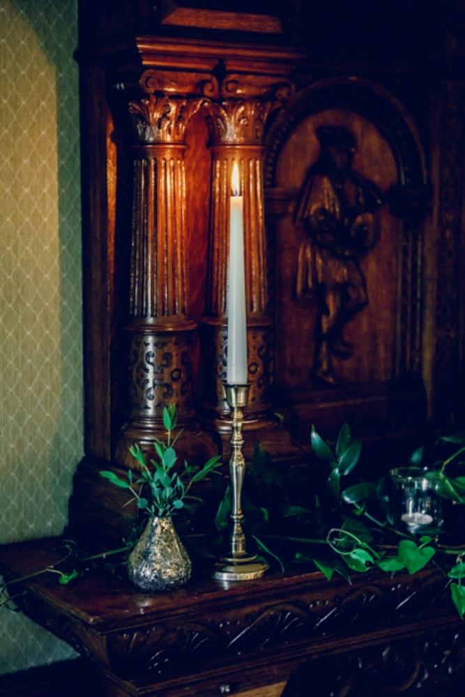 Christmas-wedding-breadsall-priory-d-Elen-Studio-Photography-web-096.jpg