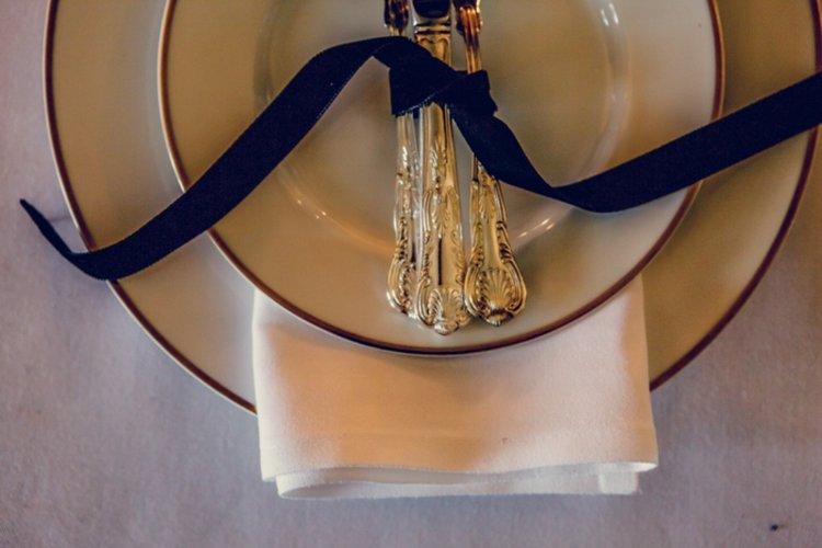 Christmas-wedding-breadsall-priory-d-Elen-Studio-Photography-web-100.jpg