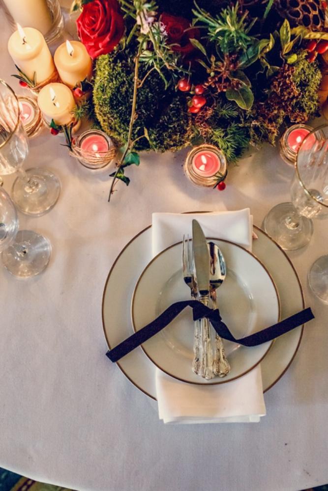 Christmas-wedding-breadsall-priory-d-Elen-Studio-Photography-web-102.jpg