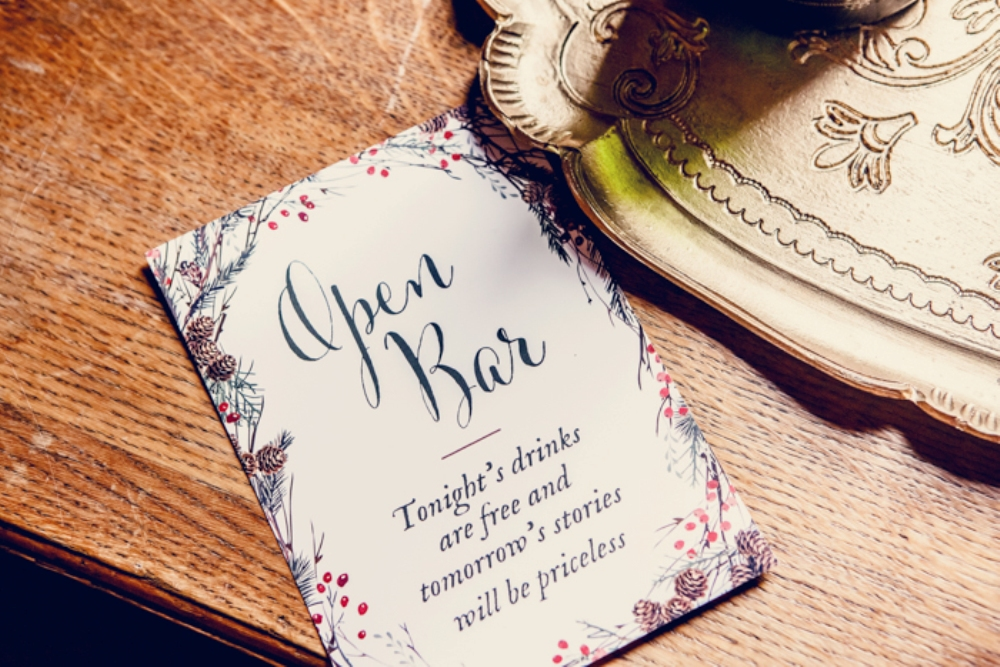 Christmas-wedding-breadsall-priory-d-Elen-Studio-Photography-web-103.jpg