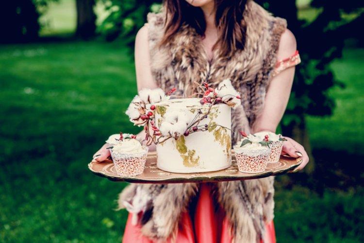 Christmas-wedding-breadsall-priory-d-Elen-Studio-Photography-web-107.jpg