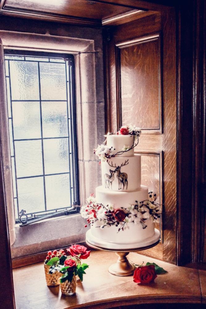 Christmas-wedding-breadsall-priory-d-Elen-Studio-Photography-web-109.jpg