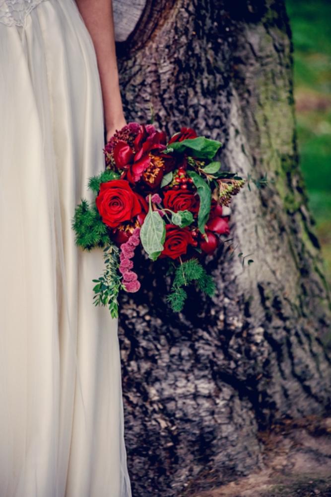 Christmas-wedding-breadsall-priory-d-Elen-Studio-Photography-web-112.jpg