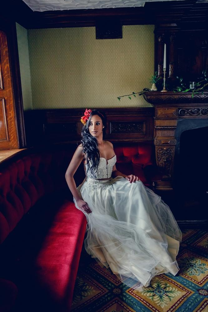 Christmas-wedding-breadsall-priory-m-Elen-Studio-Photography-017.JPG