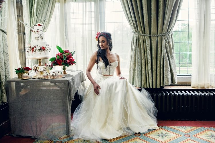 Christmas-wedding-breadsall-priory-m-Elen-Studio-Photography-021.JPG