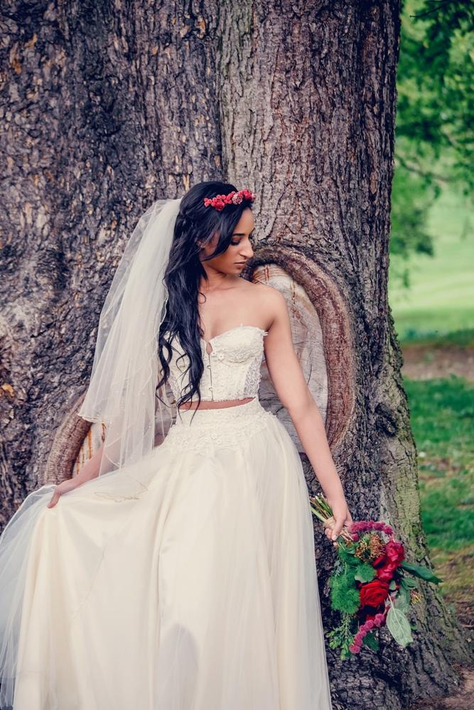 Christmas-wedding-breadsall-priory-m-Elen-Studio-Photography-052.JPG