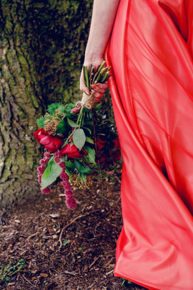 Christmas-wedding-breadsall-priory-d-Elen-Studio-Photography-web-058.jpg