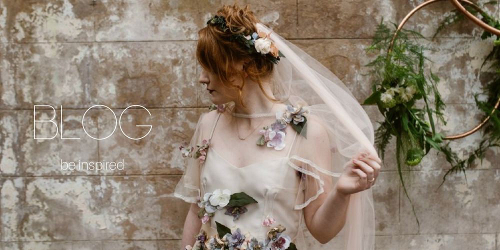 Indie wedding blog UK And so to Wed