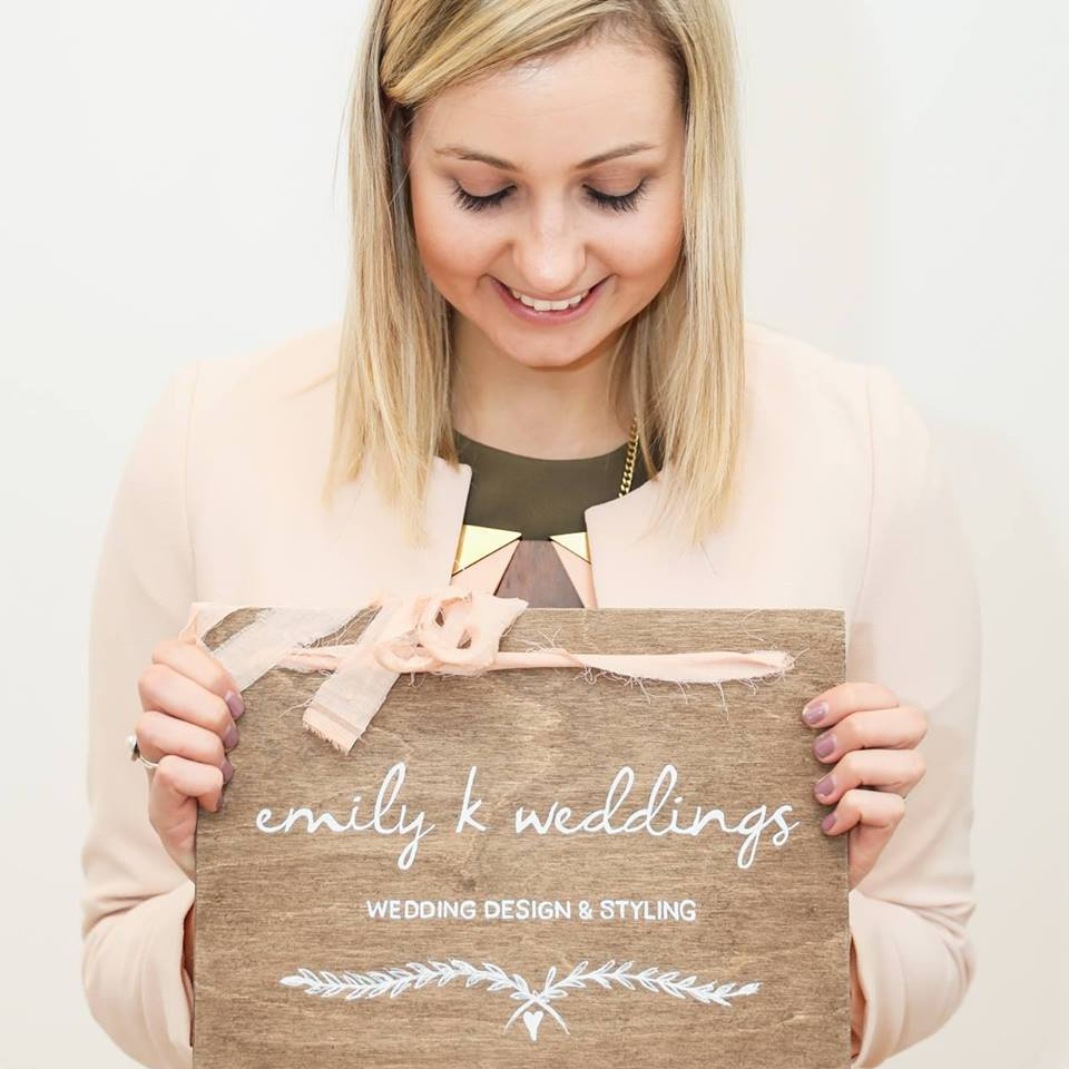 Emily K Weddings.jpg