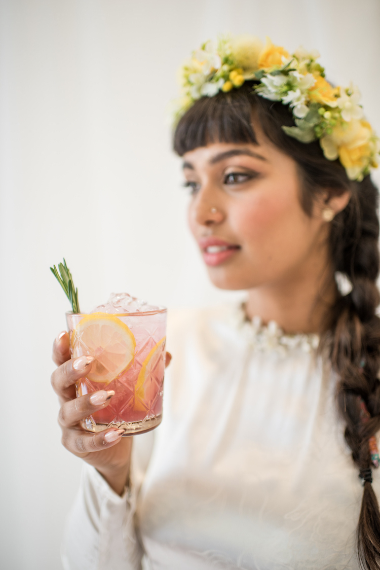 Image | Jane Beadnell Photography | Cocktail |  Mix N Twist