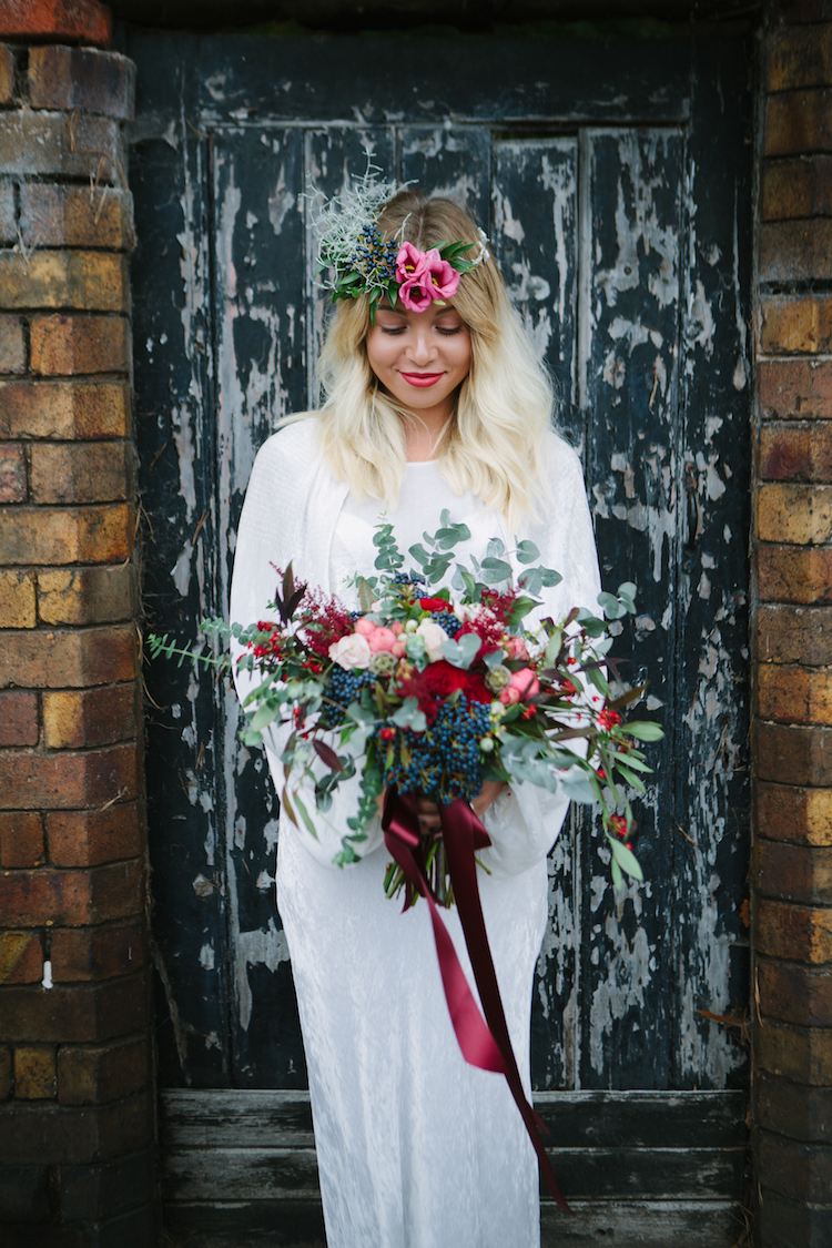 And so to Wed Gilly Page Flower Crown 14.jpg