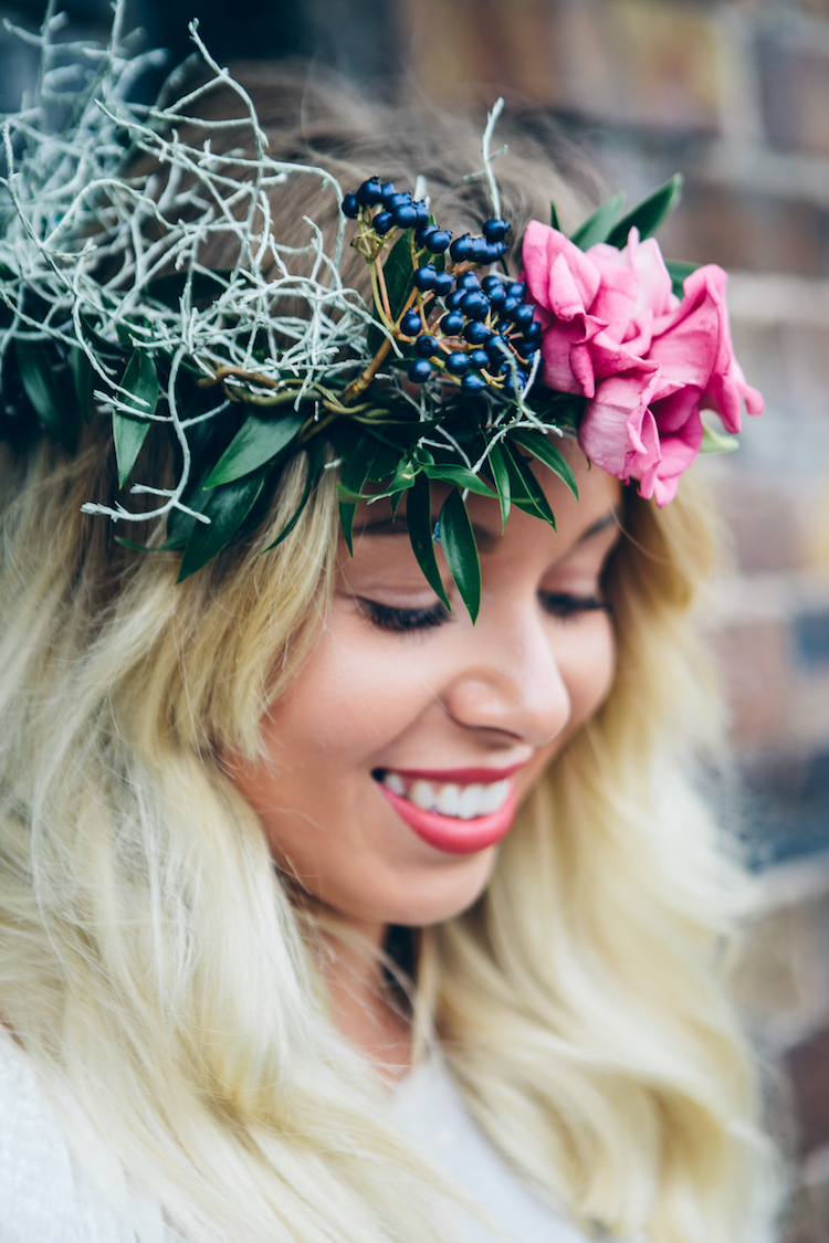 And so to Wed Gilly Page Flower Crown 3.jpg