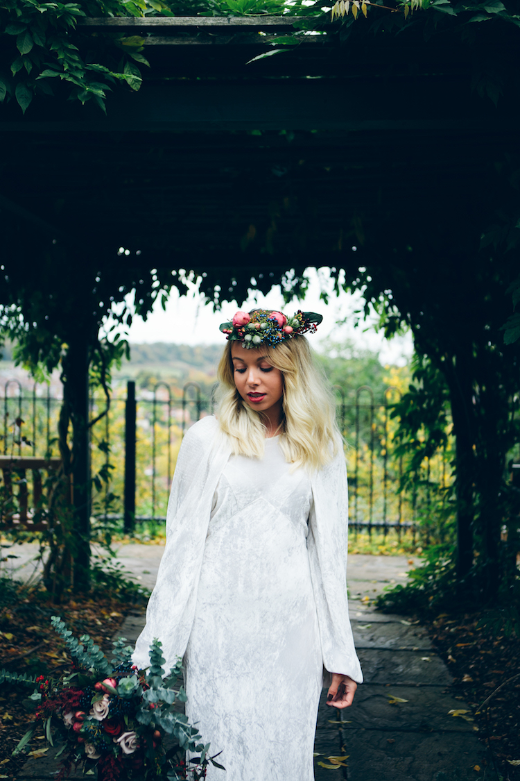 And so to Wed Gilly Page Flower Crown 24.jpg