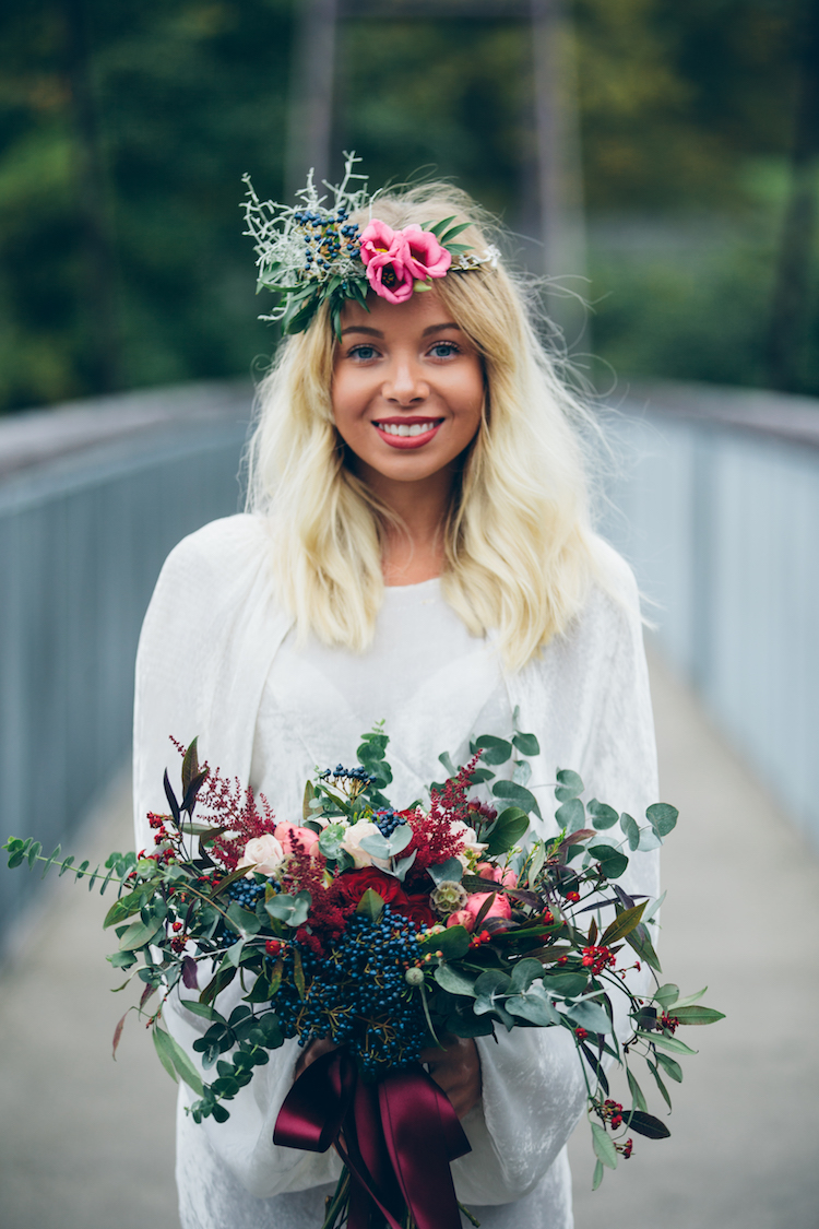 And so to Wed Gilly Page Flower Crown 32.jpg