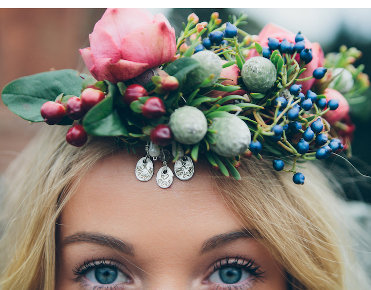 And so to Wed Gilly Page Flower Crown 35.jpg