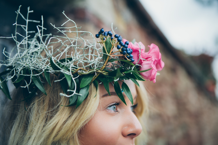 And so to Wed Gilly Page Flower Crown 8.jpg