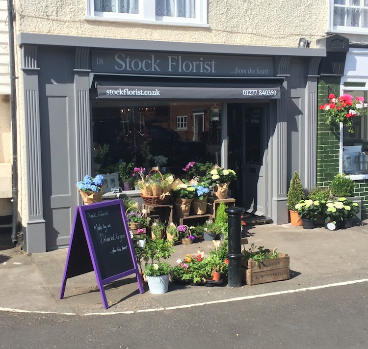 And so to Wed - Stock Florist - Love Story9.jpg